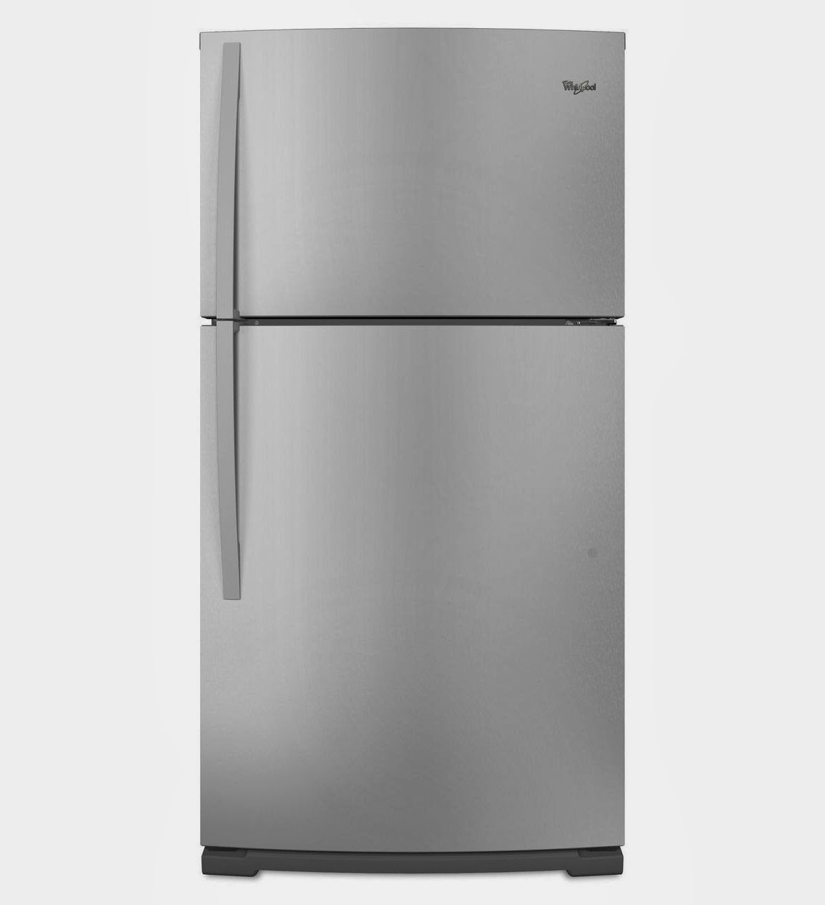 whirlpool refrigerator brand wrt371szbm whirlpool. Black Bedroom Furniture Sets. Home Design Ideas
