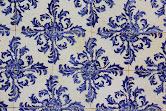 Azulejos Portugueses & Calçadas
