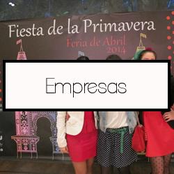http://amarilloandco.blogspot.com.es/p/eventos-corporativos.html