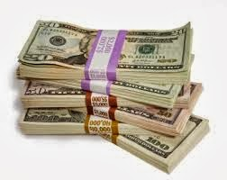 Maintain Your Liquidity With Same Day Payday Loans - Find Out How