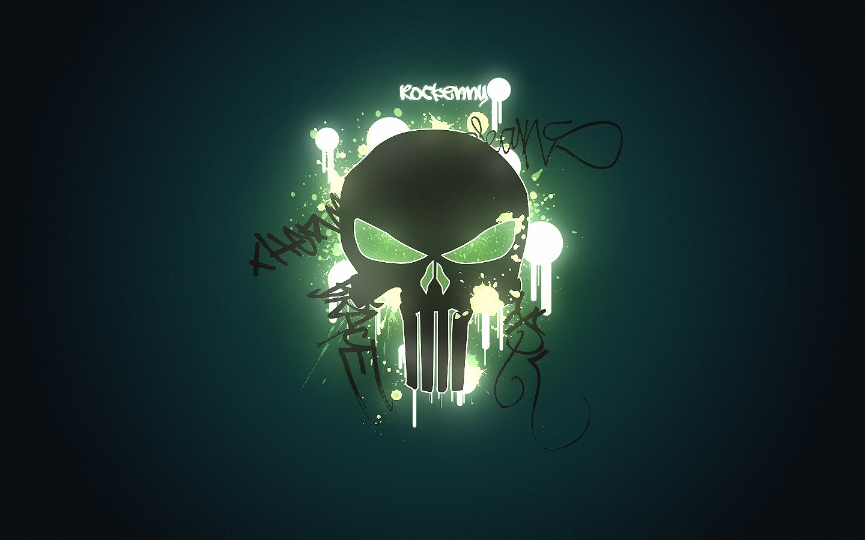 http://3.bp.blogspot.com/-XhnjwGJhON4/UHj0ANrqEvI/AAAAAAAAAmk/meH5dxZdulo/s1600/killer_Wallpapers_cool_Skull_hd_Wallpapers.jpg