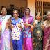 Eunuchs cast votes in Odisha