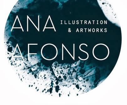 anafonso ilustra