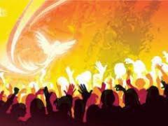 L'Esprit Saint va vous donner un élan nouveau pour poursuivre votre route à la suite de Jésus ressuscité ! Prier_l_esprit_saint_v1