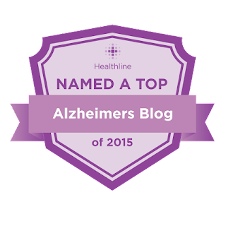 alzheimers best blogs badge