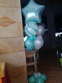 http://www.partyland.es/tienda/categoria080103/columnas-de-globos/