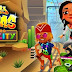 [Jogos] Subway Surfers v1.21.0 Apk Mod [México Edition / Unlimited Coins e Keys]