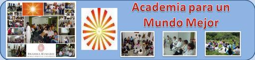 Academia para un Mundo Mejor