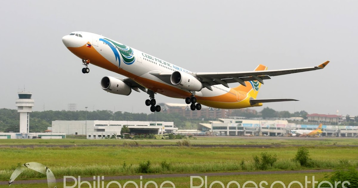 how to change payment method in cebu pacific