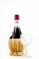 Vin, Bière, Fromage, Epinards, Tomates, Poivrons, Thé, Café : Bon ou Mauvais pour vous ?