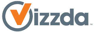 Vizzda News - Phoenix Metro