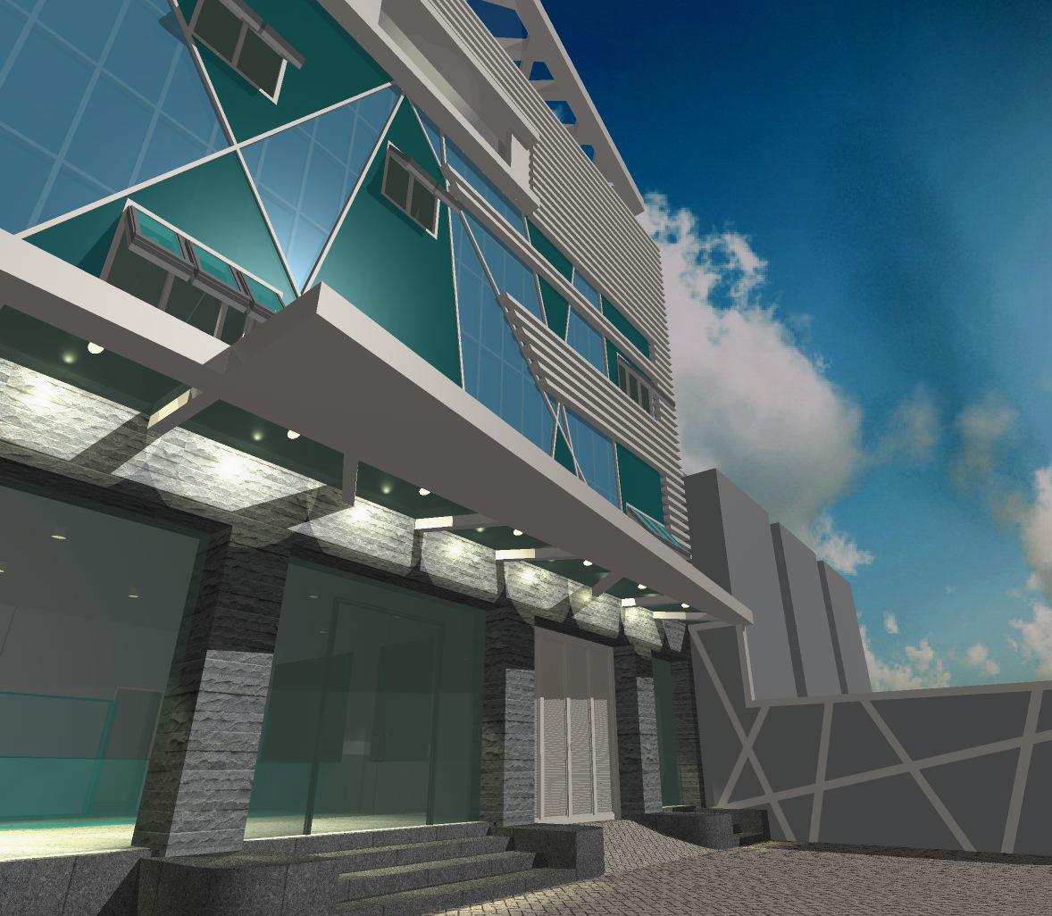 Home Design Home Design Software Free Home Design