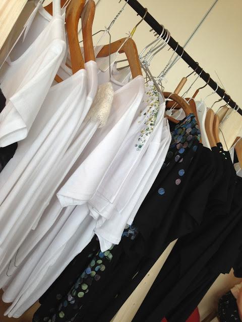 fashion camp 2013