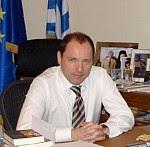 Υποψήφιος με την ΝΔ στην Μεσσηνία ο γιός διαπλεκόμενου εκδότη;