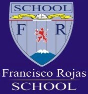IE Francisco Rojas School