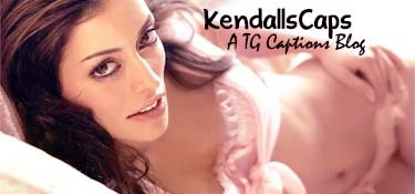 Shout Out: Kendalls TG Captions