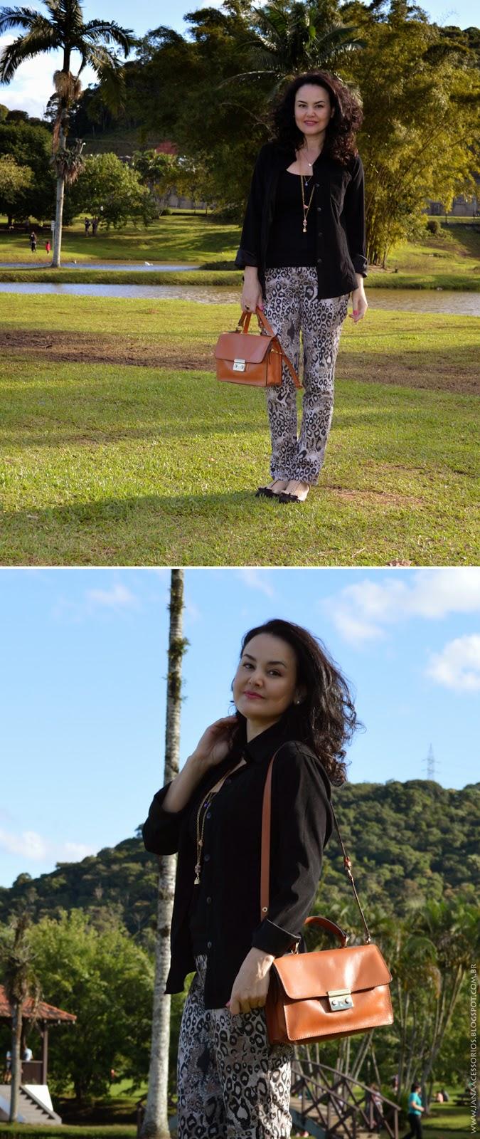 Joinville, lazer, expoville, Acessórios, blogueira, jana, sc, blogger, colar,