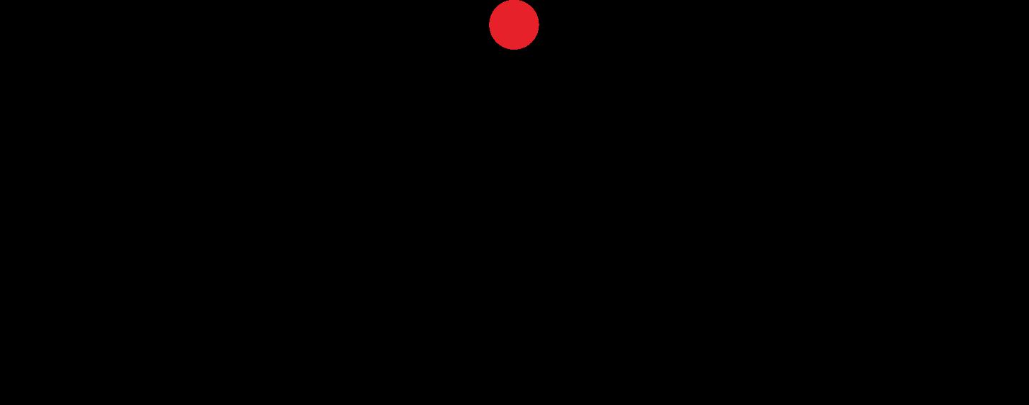 Pajeg Lempung