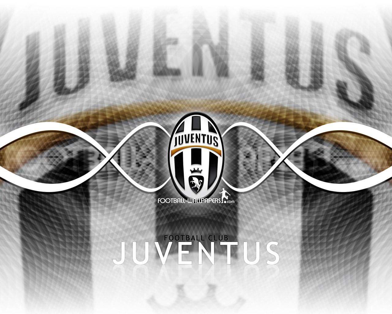 Logo della juventus immagini foto dello stemma della juve for Immagini juventus