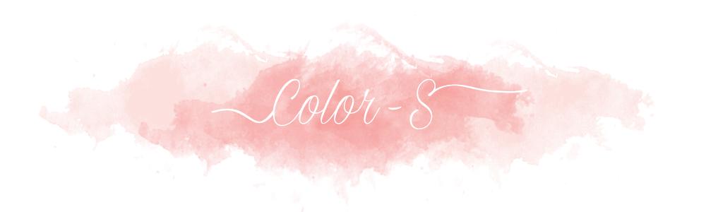 Color-S