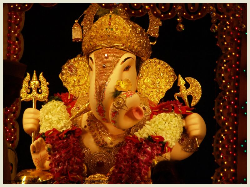 dagdusheth-ganpati-photo-desktop-wallpaper