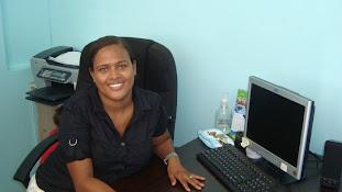 Pastora Mirelis Piña