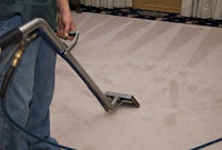 http://carpetcleaningthewoodlands-tx.com/images/Carpet-Cleaning.jpg