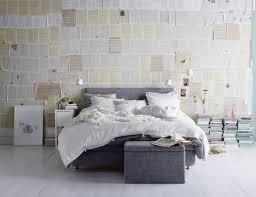 youngblood ich ziehe um daher mal etwas zum thema einrichtung m bel deko. Black Bedroom Furniture Sets. Home Design Ideas