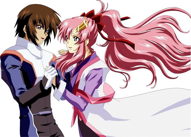 http://3.bp.blogspot.com/-XhzDamlsFg0/TVkZIsyopjI/AAAAAAAABWg/1IhMijkATf4/s1600/%255Banimepaper_net%255Dvector-standard-anime-mobile-suit-gundam-seed-destiny-kira-and-lacus-%2528vector%2529-45937-vectorman-preview-b57ee5a9.jpg
