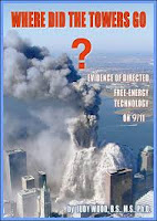 """Where Did the Towers Go?"" click pic"