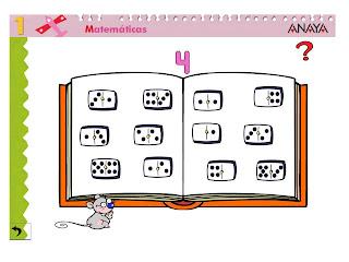 http://www.pequemates.es/anaya/primaria/primaria1/01_t/actividades/numeros/02.htm