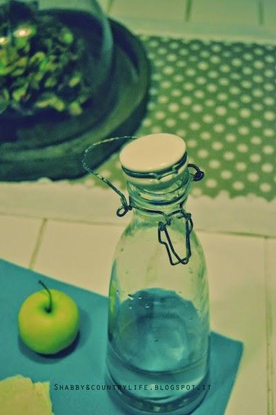 Pollo al curry pomodori secchi e peperoni { Summer Days } - shabby&countrylife.blogspot.it