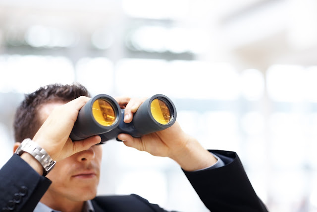 7 Tips Cepat Naik Jabatan. Promosi Jabatan Karyawan. cara naik jabatan. tips naik jabatan. proses promosi jabatan