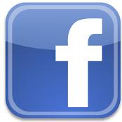 Suivez-moi sur Facebook!