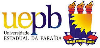 UEPB divulga calendário acadêmico de retorno após greve de professores