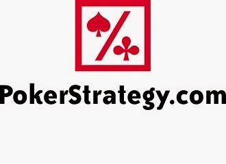http://es.pokerstrategy.com/#uQENYY