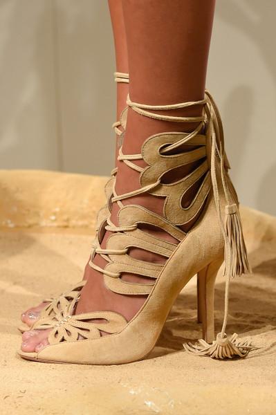 Alice&Olivia-Amarre-Elblogdepatricia-calzado-shoes