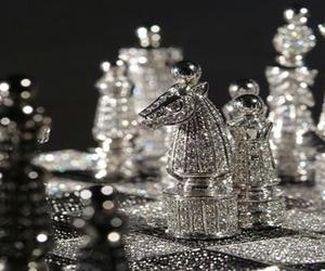 The most expensive chess sets in the world - Most expensive chess board ...