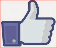 https://www.facebook.com/pages/CinsoMedya-Cinsiyet%C3%A7i-Medya-Takip/425701540866100?skip_nax_wizard=true