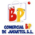 COMERCIAL BP DE JUGUETES S.L