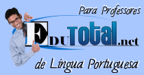 LNGUA PORTUGUESA