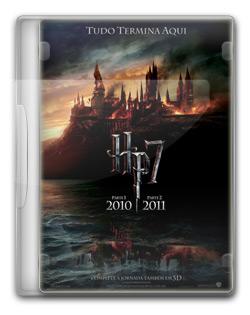 Download Filme Harry Potter e as Relíquias da Morte: Parte 2 Dublado