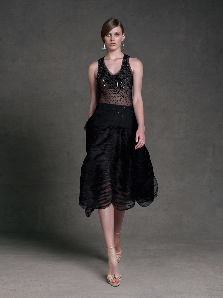 www.lustrelife.com+donna+karan+11.jpg