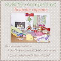http://www.tumediocupcake.blogspot.com.es/2013/11/sorteo-aniversario-tu-medio-cupcake.html