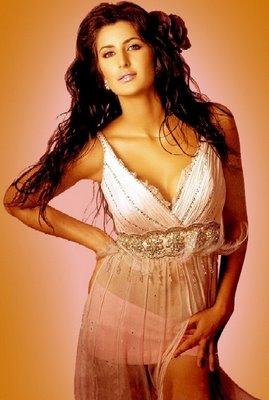 Hot Imazes Of Katrina Kaif Hot Unseen
