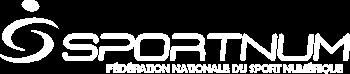Sportnum, fédération nationale du sport numérique