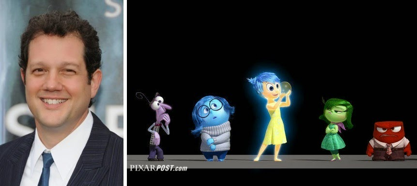 [Pixar+Post+-+Michael+Giacchino+to+Score+Inside+Out]