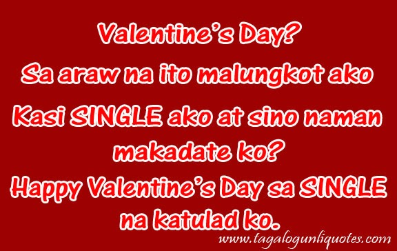 Single Sad Quotes Tagalog: Heart broken sad tagalog quotes quotesgram.