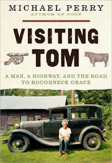 http://www.amazon.com/Visiting-Tom-Highway-Roughneck-Grace/dp/0061894443/ref=tmm_hrd_swatch_0?_encoding=UTF8&sr=8-1&qid=1383949486