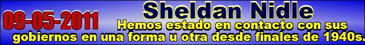 HEMOS ESTADO